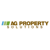 ag-property-solutions_website