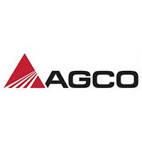 Logo_AGCO_Brand_Standards_02122014_lo-res.pdf
