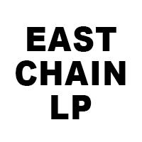 east-chain-lp_website