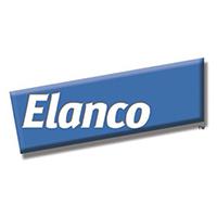 elanco_website