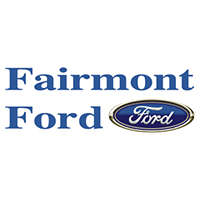 fairmont-ford_website