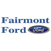 fairmont-ford_website