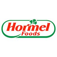 hormel-foods_website