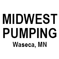 midwest-pumping_website
