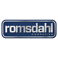 romsdahl_website