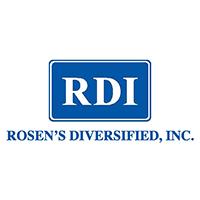 rosens-diversified_website