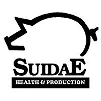 suidae_website