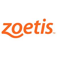 zoetis_website